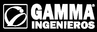 Gamma Ingenieros S.A.S